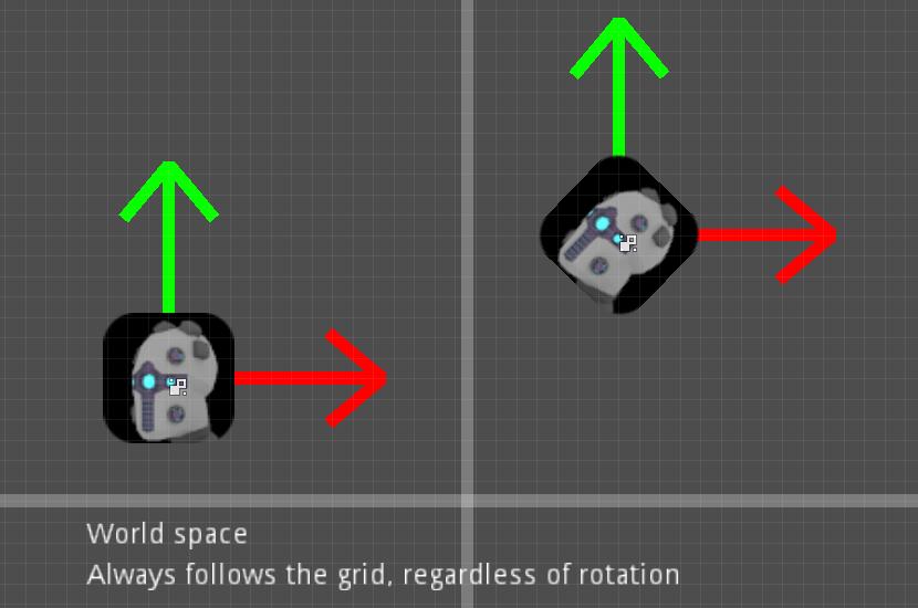 Part 1 — Godot Engine latest documentation
