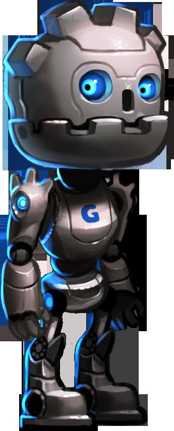 2D skeletons — Godot Engine latest documentation