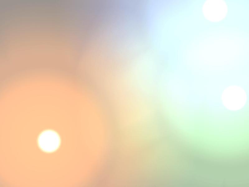 2D lights and shadows — Godot Engine latest documentation