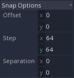 Using tilemaps — Godot Engine latest documentation