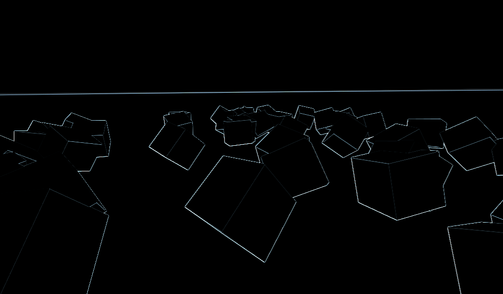 Custom post-processing — Godot Engine latest documentation