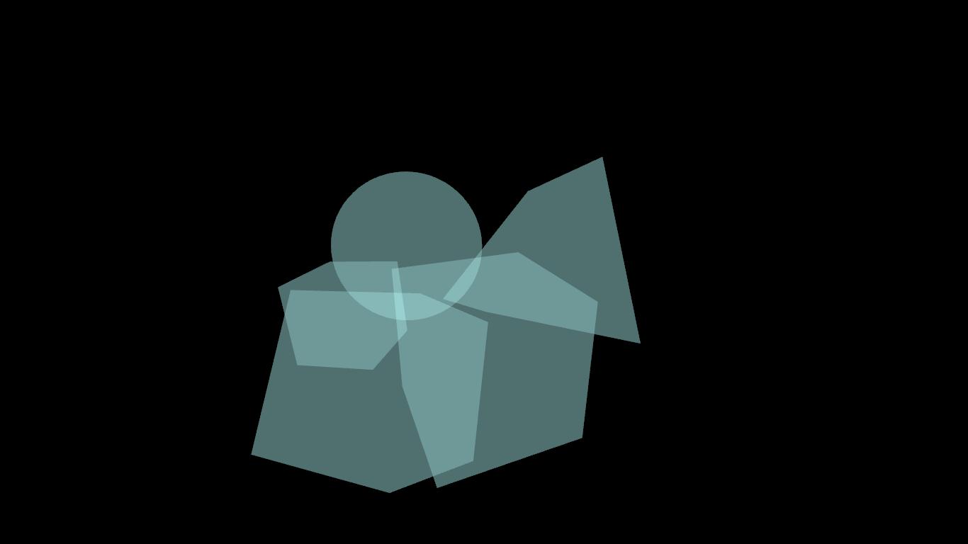 Fenêtre Daperçu Viewports Documentation Godot Engine Latest