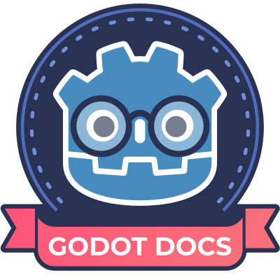 Data preferences — Godot Engine latest documentation
