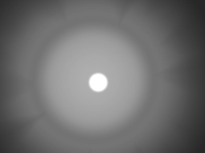 2d lights and shadows documentação godot engine latest